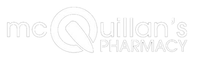 McQuillan's Pharmacy